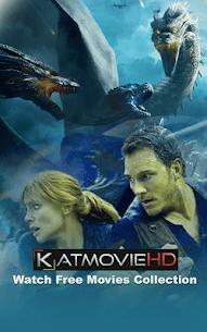 Kat Movie HD APK – Hindi Full Movie, New 2021* 2