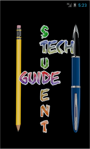 Student Tech Guide For PC Windows (7, 8, 10, 10X) & Mac Computer Image Number- 5