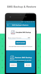 E2PDF APK Download For Android 2