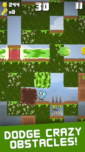 Gumball Super Slime Blitz 2.2.0 Screenshots 3