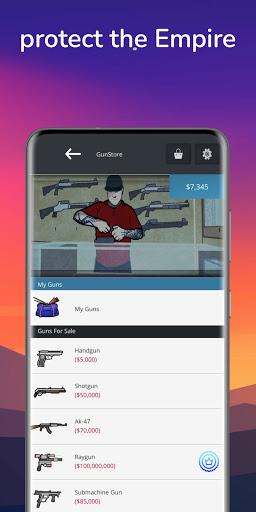 Urban Drug Empire 1.16 screenshots 4