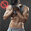 Olympia Pro Gym Workout & Fitness Trainer AdFree 20.10.3 Patched