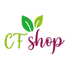 CFshop icon