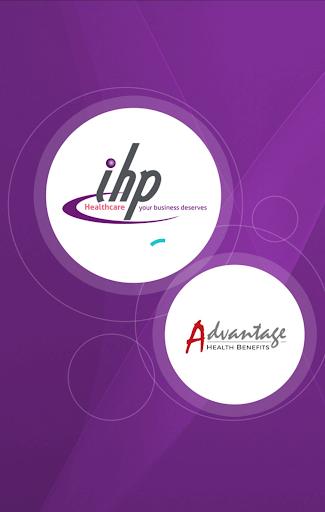 IHP App 1.88 Screenshots 1
