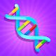 DNA Evolution per PC Windows