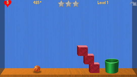 Spring Ball: Bounce game For Pc (Download On Windows 7/8/10/ And Mac) 2