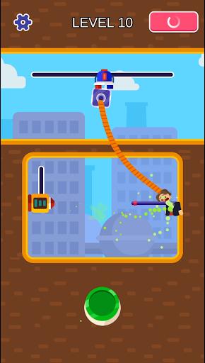 Super Switch  screenshots 5