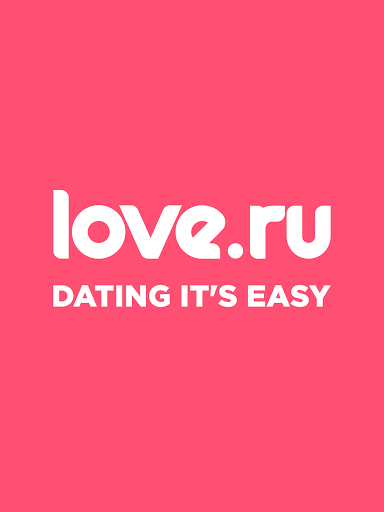 Russian Dating App to Chat & Meet People 2.6.1 Screenshots 7