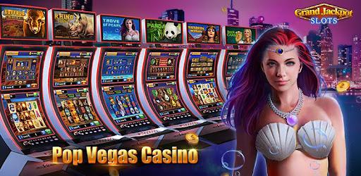 the real casino documentary Casino