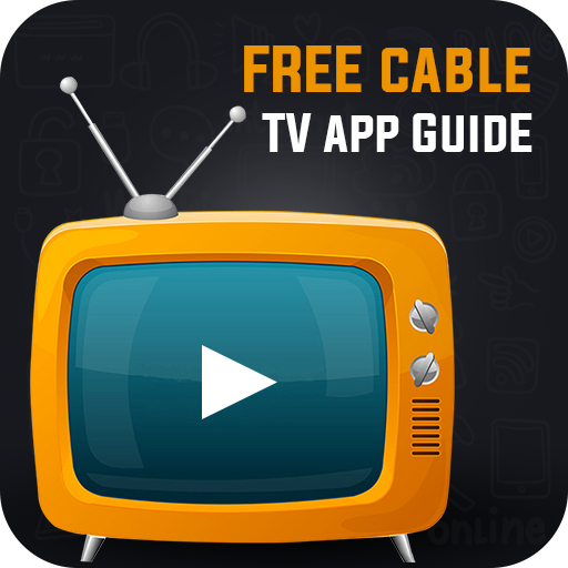Baixar Live Cable TV All Channels Free Online Guide