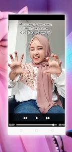 Hijab Hot Video 5