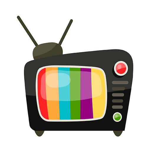 Xem Tivi Việt, Tivi Online, Xem Bóng đá trực tiếp