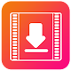 Video downloader - Free video downloader app Pour PC