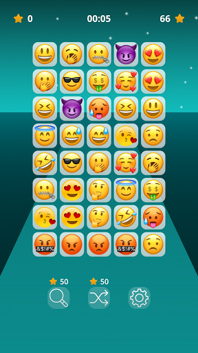 Onnect Pair Matching  screenshots 2