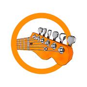 Chord Machine