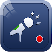 Change Your Voice with Sound Effects and Recorder