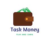 Task Money