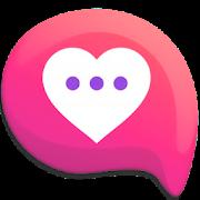 dating apps i järnskog)