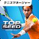 Tennis Champs Returns - Season 3