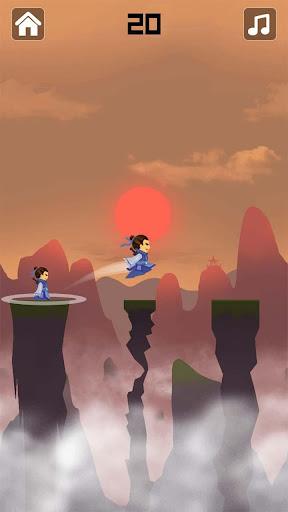 Keep Jump u2013 Flappy Block Jump Games 3D 4.0501 screenshots 13