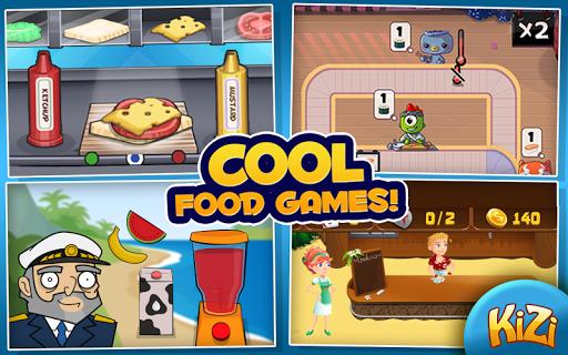 Kizi - Cool Fun Games 3.1 Screenshots 7