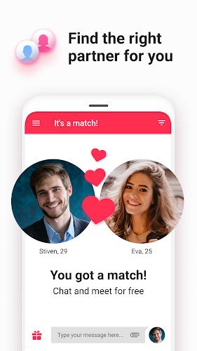 15 cele mai bune aplicații nyc pentru dating - (100% gratuite)