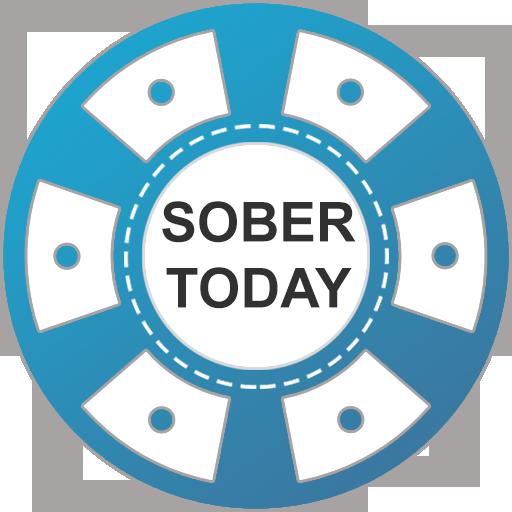 Sober Today