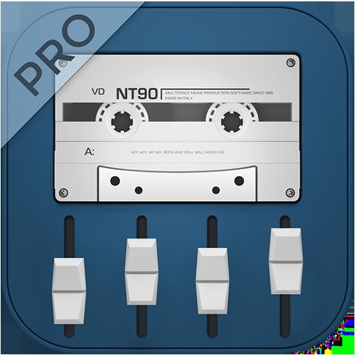 n MOD v9.4.27 (Unlocked)