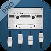 n-Track Studio 9 Pro  Icon
