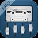 n-歌 スタジオ9 Pro