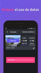 Panda Video Compressor APK 1.1.46 [Premium] 4
