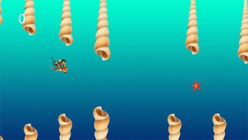 Ocean Adventure 2.0.3 screenshots 1