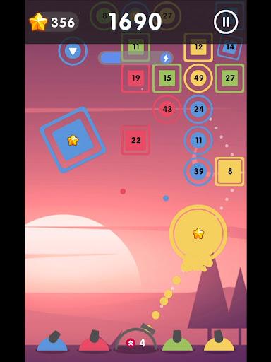 Bubbles Cannon 1.5.9 screenshots 14