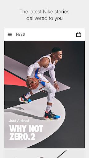 Nike Apk 1