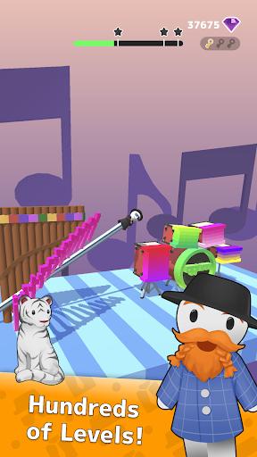 Mr. Slice 1.0.82 screenshots 4
