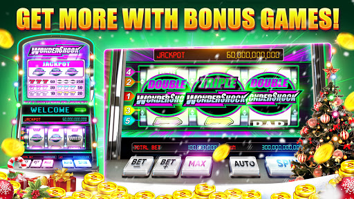 BRAVO SLOTS: new free casino games & slot machines 1.9 screenshots 10