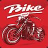 Bike.net