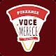 Pizzaria Voce Merece para PC Windows