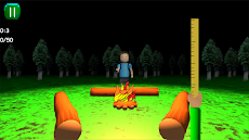 Play for Angry Teacher Campingのおすすめ画像5