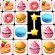 Onet 3d-マッチアニマル&クラシックパズルゲーム - Androidアプリ
