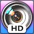 Magnify Camera (Ultra Zooming)