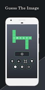 Guess The Image 1.0.19 screenshots 1