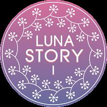 Luna Story - A forgotten tale (nonogram) APK