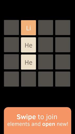 Chemistry game ud83dudca1 screenshots 3