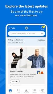 Walmart Beta MOD (Free Shopping) 3