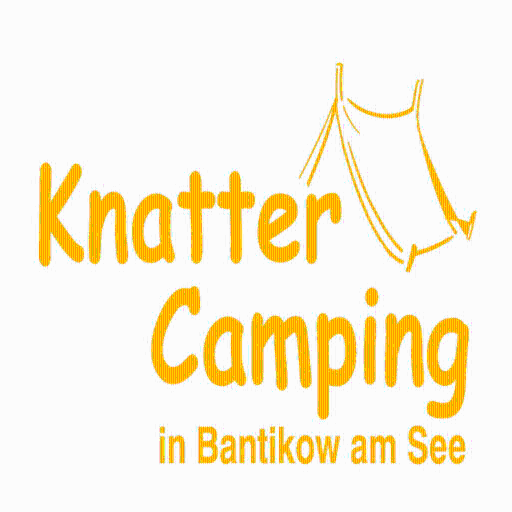 KnatterCamping For PC Windows (7, 8, 10 and 10x) & Mac Computer