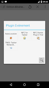 Tasker Network Event Server For Pc – Free Download On Windows 7, 8, 10 And Mac 2