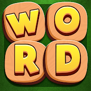Word Connect - Word Search Game, Words Link Puzzle