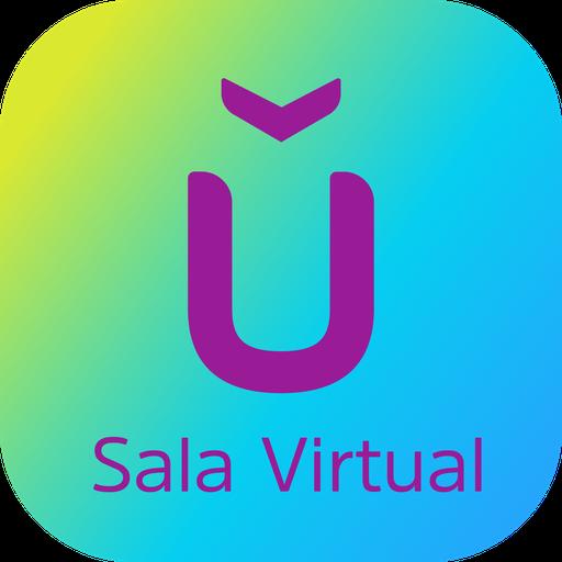 Baixar Ulife | Sala Virtual para Android