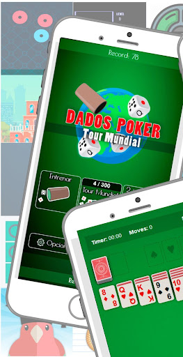 Multi games - Board Games - Hobbies 72.0.0 Screenshots 17
